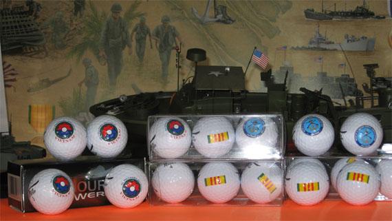 Golf.Balls09a