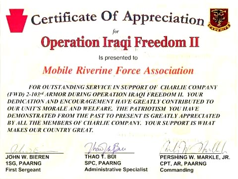 Iraq.Cert.of.Appreciation