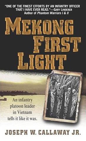 Mekong.First.Light3