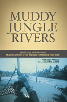 Muddy.Jungle.Rivers