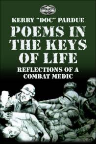 Pardue.Poems