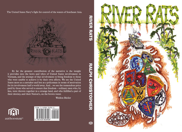 River.Rats.Cover