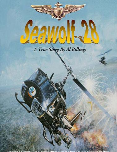Seawolf28a.cover_.jpg
