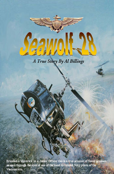 Seawolf28a.cover