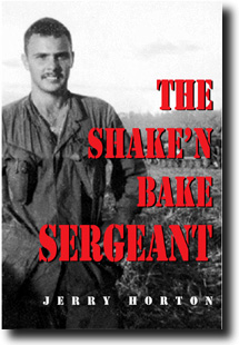 A True Story of the Infantrymen in Vietnam