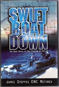swift-boat-down-cover