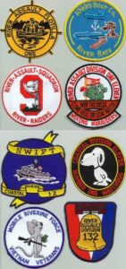 patches4