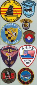 patches5