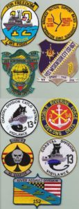 patches7