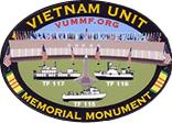 vummf-logo